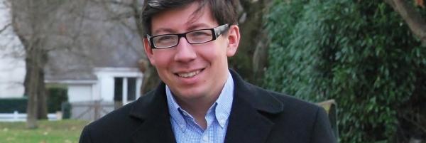 Portrait : Adrien Baron, de l'ambition au Parti radical