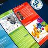Des tablettes numériques à 1 euro/jour pour les étudiants