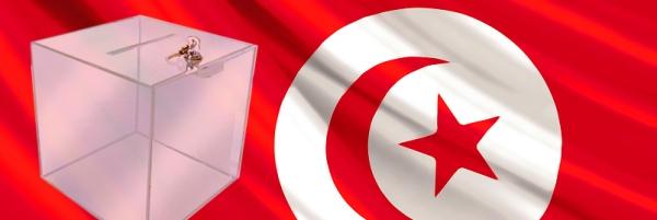 La Tunisie, une Révolution, une élection, des espoirs