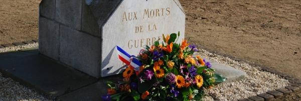 11 novembre 1918 – 11 novembre 2012 : Hommage à Clemenceau