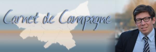 Synthèse de l'analyse d'un directeur de campagne